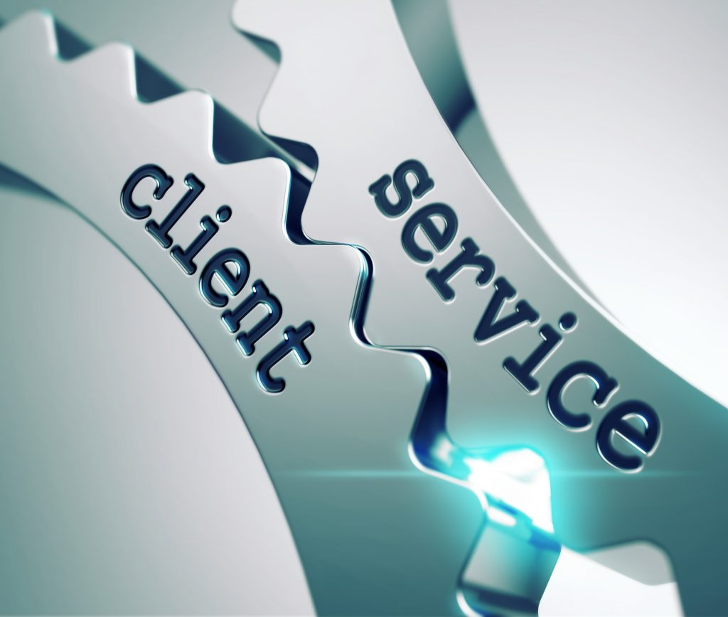 Optimisez Votre Service  U00e0 La Client U00e8le